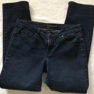 Calvin Klein Jeans SZ  29/8 straight